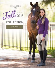 Nobel Outfitters Fall 2016 Collection Was Just Release This Morning!