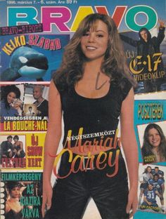 Mariah Carey Young, Mariah Carey Quotes, Mariah Carey Daydream, Mariah Carey Butterfly, Mariah Carey Pictures, Best Female Artists, Female Singers, Mariah Carey Christmas, Paddy Kelly