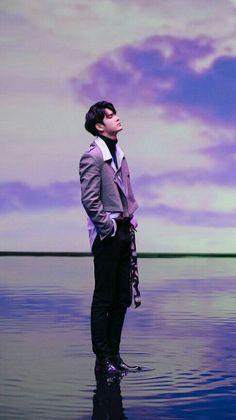 K Pop, Ong Seung Woo, Portrait Poses, Seong, 3 In One, Jinyoung, Korean Drama, Boy Groups, Beautiful Men