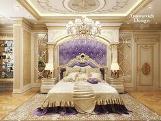 bedroom-The-modern-look-of-luxury-3-1000x750.jpg (1000×750)