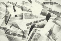 Monotype