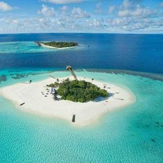 Maafushivaru Island Resort #Maldives