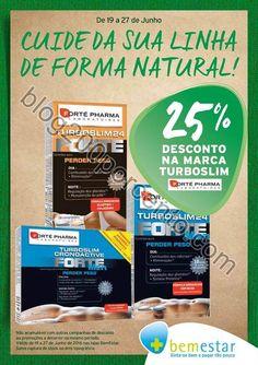 Novo Folheto PINGO DOCE / BEMESTAR Promoções até 27 junho - http://parapoupar.com/novo-folheto-pingo-doce-bemestar-promocoes-ate-27-junho/