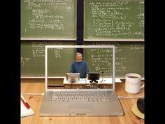 Online Kurs -> Edited, Teaching  ▶ Algorithmen und Datenstrukturen - Online-Kurs mit Prof. Dr. Oliver Vornberger, Universität Osnabrück - YouTube