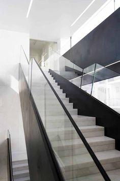Dolce & Gabbana Headquarters / Studio Piuarch