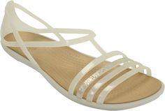 fef9c6be9e3f 21 Best Crocs Sandals images