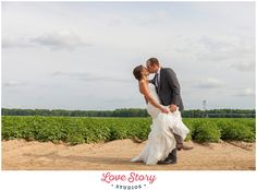 Copyright Love Story Studios www.lovestorystudiosnj.com Love Story Themed Wedding South Jersey Wedding Photography A Garden Party Florist Your Day Your Way Hair and Makeup White Floral Bouquet Cowboy boots