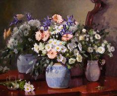 Patricia Moran