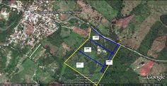 T-542 29 HAS EN ZIHUATANEJO PARA DESARROLLAR  RANCHO EL PARAISO   UBICACIÓN: Los Achotes, Zihuatanejo; Gro. A un kilómetro del poblado de Los ...  http://zihuatanejo-de-azueta.evisos.com.mx/t-542-29-has-en-zihuatanejo-para-desarrollar-id-542762