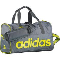 adidas Linear Performance Teambag Sporttasche
