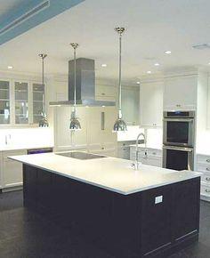 Kitchen Design And Remodeling Qc Cabinets Jupiter Fl Http Www