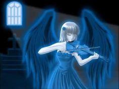Violino - música relaxante - Скрипка - релаксирующая музыка