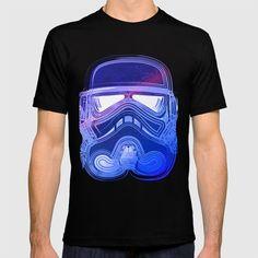 20% Off T-Shirts Today! Buy Pop Trooper T-Shirt by scardesign. #giftideas #gifts #sales #pop #trooper #space #universe #sale #save #discount #deals #cinema #society6 #popular #scifi #scifishirt #giftsforhim #giftsforher #geek #cinema #movie #scifi #movies #hero #geekgifts #online #superhero #shopping #art #design #kids #family #39;s #style #onlineshopping #shopping #shop #cool #awesome #society6 #teen #tees #tee #shirt #tshirtfashion #tshirtdesign