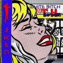 J'KEN,YOUNG+BYRD,+ROC+GOTTI,+B'RAD+THE+BITCH,+DAI,+YAY+YEE,+DUTCH+THE+MAC,+BAY+BOY+J-DUBB+AND+MORE+-+White+Bitch+Inn+The+Trap+House+Hosted+by+DJ+RICK+DANGE+-+Free+Mixtape+Download+or+Stream+it