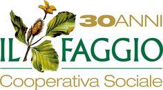 Il Fagggio - societa cooperativa sociale il faggio