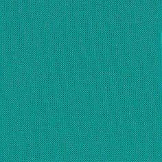 Pris: 99,95 pr. meter | 95% Bomuld, 5% Elastan | ca. 160 cm bred | Varenr. 271071