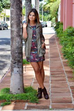 Blog da Luciana Fraga: Moda