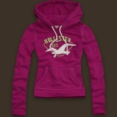 hollister hoodies for women dark pink Hollister Jeans, Hollister Style, Hollister Clothes, Hollister Fashion, Comfy Clothes, Fall Clothes, Aeropostale, Wholesale Hoodies, Cheap Hoodies