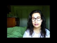 Natural Family Planning Explained - GR NFP Mini Contest 2012 - YouTube