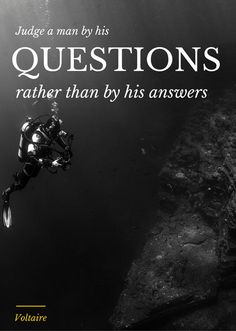 Learning to Ask Better Questions: 25 Tricks