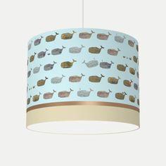 Meine Lampe bei LUMINOES leuchten