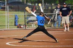 KG pitch