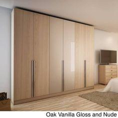 Our Best Bedroom Furniture Deals Wooden Wardrobe, Diy Wardrobe, Sliding Wardrobe, Wardrobe Doors, Built In Wardrobe, Corner Wardrobe Closet, Wardrobe Cabinets, Wardrobe Storage, Clothing Storage