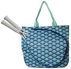 Mer-Mazing Bag tote~Includes Monogram