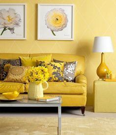 stunning small living room design ideas with various style, modern, color combination, for your apartment or house