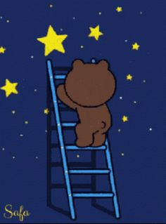 The perfect Night Goodnight Star Animated GIF for your conversation. Discover and Share the best GIFs on Tenor. Good Night Sleep Tight, Cute Good Night, Good Night Sweet Dreams, Good Morning Love, Good Night Image, Good Morning Good Night, Good Night Greetings, Good Night Messages, Good Night Wishes