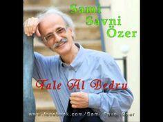 Sami Savni Özer - Tale Al Bedru