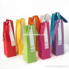 detalles · bautizo · personalizados · detalls · bateig · barcelona · tienda de detalles de bautizo · botiga detalls bateig · personalizados · diseño · recuerdo · detalle · regalo · invitados · detalles · bautizo · portafotos · color · lazos · cajas · presentaciones · a vuestro gusto · grabado · bolsa · topos · cuadros · rallas · rosas · iniciales · madera · peladillas · colores · a escoger