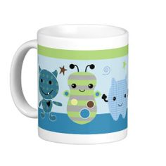 """==>>Big Save on          Personalized """"Peek a Boo Monsters"""" Mug Adorable           Personalized """"Peek a Boo Monsters"""" Mug Adorable so please read the important details before your purchasing anyway here is the best buyDiscount Deals          Personalized """"Peek a Boo...Cleck Hot Deals >>> http://www.zazzle.com/personalized_peek_a_boo_monsters_mug_adorable-168528752009661401?rf=238627982471231924&zbar=1&tc=terrest"""