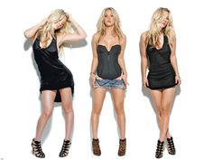 Kaley Cuoco is now wearing a Pixie Cut: Surprise! Kaley Cuoco is now wearing a Pixie Cut the 'The Big Bang Theory' actress has like short it is almost to th Beautiful Celebrities, Beautiful Actresses, Beautiful Women, Big Bang Theory Actress, Kaley Cuoco Body, Kaley Cucco, Mini Skirt Dress, Pixie Cut, Bigbang