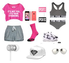 """Untitled #11"" by ke-hardwick ❤ liked on Polyvore"