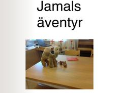"""Vinnare i tävlingsklass 1-5 2013, """"IT-mammans"""" klassblogg om Jamal: Här på Jamals kompisar får du ha skoj och lära dig saker. Vi lär oss också massor. Ibland kanske vi inte stavar exakt rätt, men du kan säkert lista ut vad vi menar. Vi provar oss fram. Det får du också göra! Läs gärna mer här.  Hälsningar Klass 1c, Kyrkenorumskolan Dogs, Animals, Animales, Animaux, Pet Dogs, Doggies, Animal, Dog, Animais"""