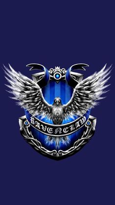 Harry Potter Friends, Harry Potter Pin, Harry Potter Anime, Harry Potter World, Magia Harry Potter, Harry Potter Potions, Ravenclaw Logo, Ron And Harry, Teatro Musical