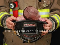 Michelle Langworthy Photography