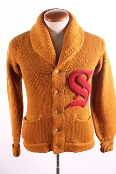 men's 1930 sweaters - Google Search