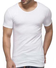 494703500ad06 Plain T shirt Manufacturer in Tirupur – Tamilnadu. Tirupur Brands