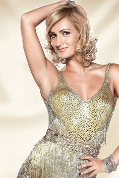 To celebrate the start of new Strictly starting tonight here is the line up - Aliona Vilani Strictly Come Dancing, Professional Dancers, Bbc One, Great Women, Celebs, Celebrities, Girl Crushes, Famous People, Sexy