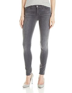 Koral Womens Skinny Jean Grey 32 ** Read more reviews of the product by visiting the link on the image.