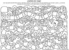 Foto: DESCUBRO LOS NÚMEROS DEL 0 AL 100 SALLY JHONSON  ♥♥♥DA LO QUE TE GUSTARÍA RECIBIR♥♥♥  https://picasaweb.google.com/betianapsp