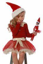 Call Me An Elf Christmas Dress (24Mos & 2T) Christmas Dance Dresses, Holiday Dresses, Girls Formal Dresses, Girls Party Dress, Ooh La La Couture, An Elf, Father Daughter Dance, Girl Standing, Special Girl