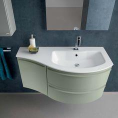 https://i.pinimg.com/236x/52/5c/c4/525cc4fee33c9109a38cd7aa0cf2f443--bathtub-mobiles.jpg