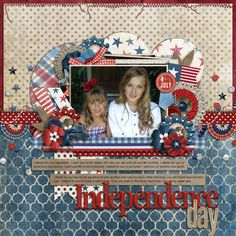 independenceday700web