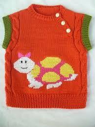 Yazlýk Kýz Bebek Örgü Elbise Ürün Detaylarý Gösteriliyor - Güven BEBE - Bebek Gereçleri | Bebek Arabalarý | Cibinlik, Cibinlik Modelleri, Chicco, Kraft, Maxi Cosi, Pierre Cardin ve tüm markalarda bebek ürünlerini en uygun fiyata alýn