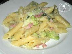 pasta-con-broccoli-e-pancetta