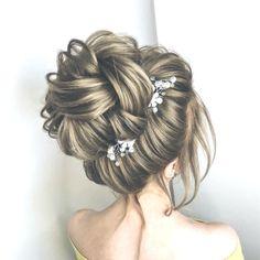 """7️⃣МАЯ 💆🏼♀️""""БАЗОВЫЙ КУРС ПРИЧЕСОК """"10 п...  #frisyrer #Frisuren #coiffures #hairstyles #причесок #зачісок #χτενίσματα #hair #haricut #haircutideas Hair Cuts, Knitting, Fashion, Hair Cut, Haircuts, Moda, Tricot, Fashion Styles, Breien"""