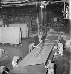 """Search Our Collections for """"Glass"""" 